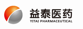 Shanghai YiTai Pharmaceutical Technology Co., Ltd.